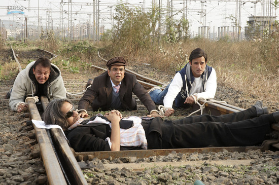 Bollywood-movie-No-problem-10.jpg