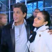 SRK_pt_1_of_6.jpg