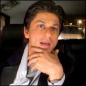 SRK_pt_4_of_6.jpg