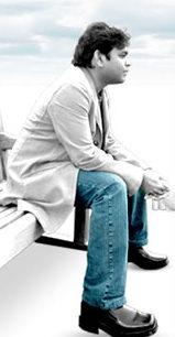 2-Oscar-nominations-for-Rahman-2011.jpg