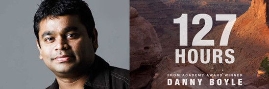 Composer-AR-Rahman-127-HOURS.jpg