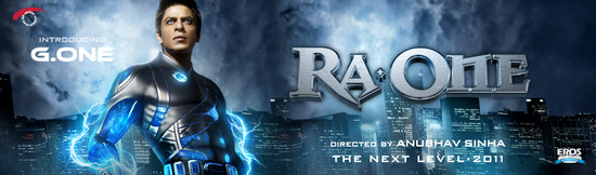 SRK-First-Look-RA-One.jpg