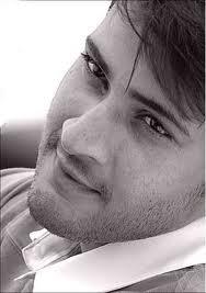 Prince-of-Tollywood-mahesh-babu1.jpg
