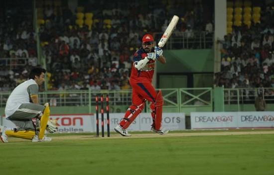 Celebrity-Cricket-League-T20.jpg