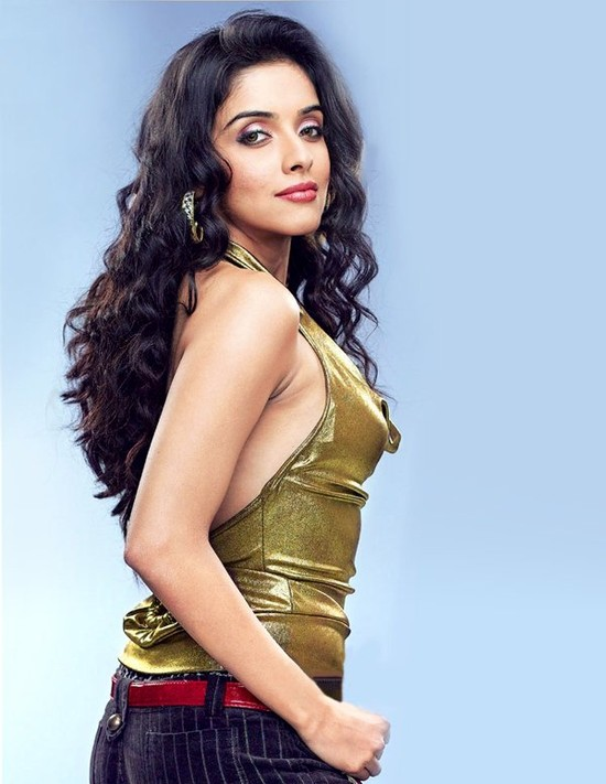 Asin-photos-2.jpg