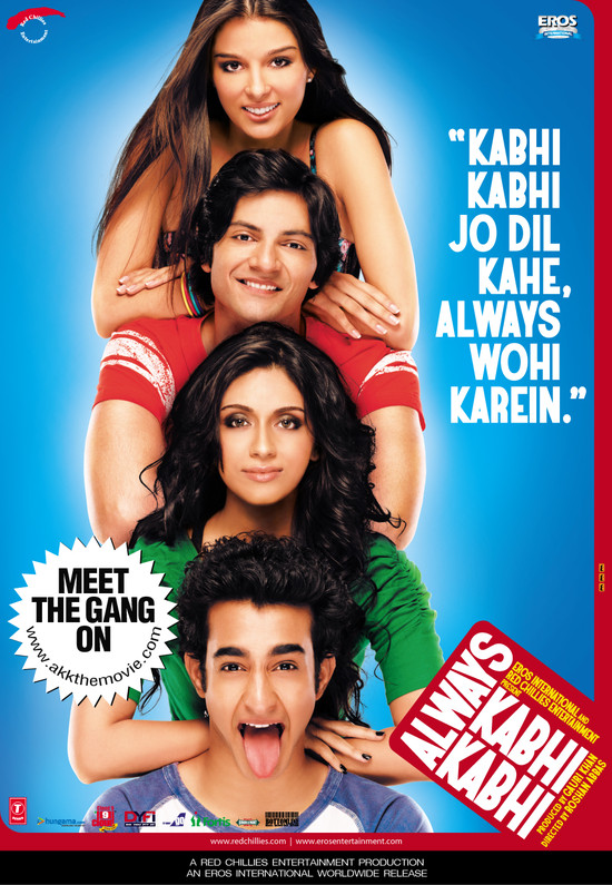 Always-Kabhi-Kabhi-1.jpg