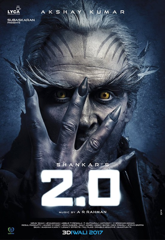 rajini-2.0-movie-picture-2.jpg