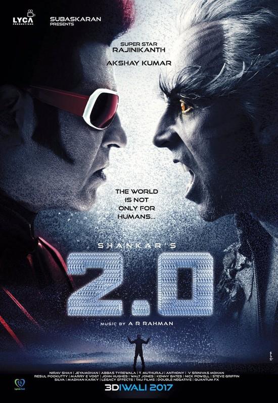 rajini-2.0-movie-picture-3.jpg
