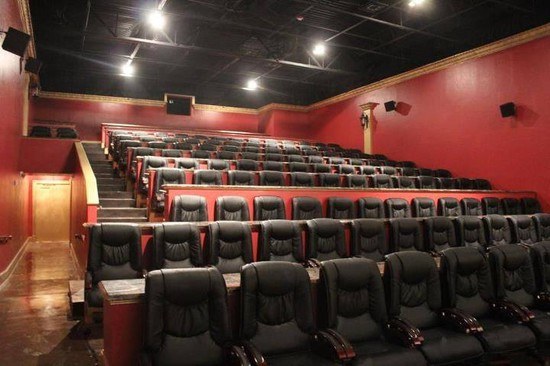 Venetian-Cinema-dallas-texas-15.jpg