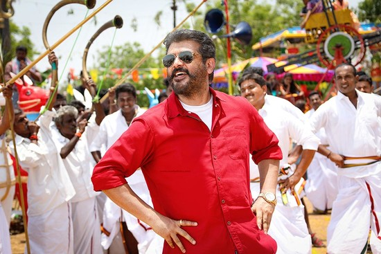 Viswasam-Movie-Stills-Ajith-Kumar-Nayanthara-4.jpg
