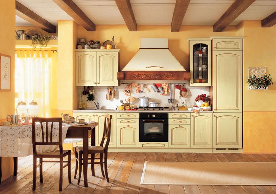 Extramobili arredamenti a Bergamo  Cucine Moderne Classiche Camere Armadio battente Armadio