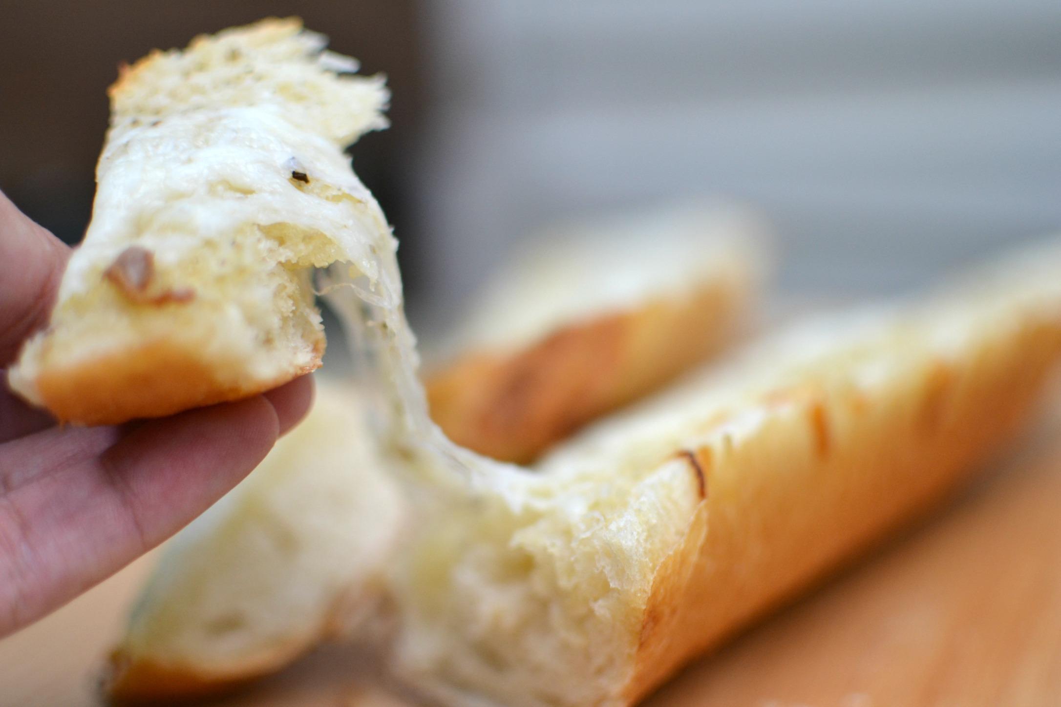patti bread