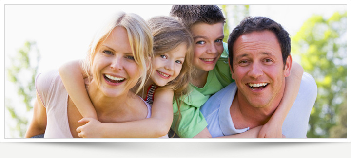 Palo Alto Dentistry | Directions to General Dentist in Palo Alto Dr