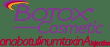 Botox Palo Alto