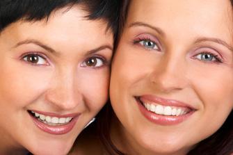 Cosmetic Dentist Palo Alto