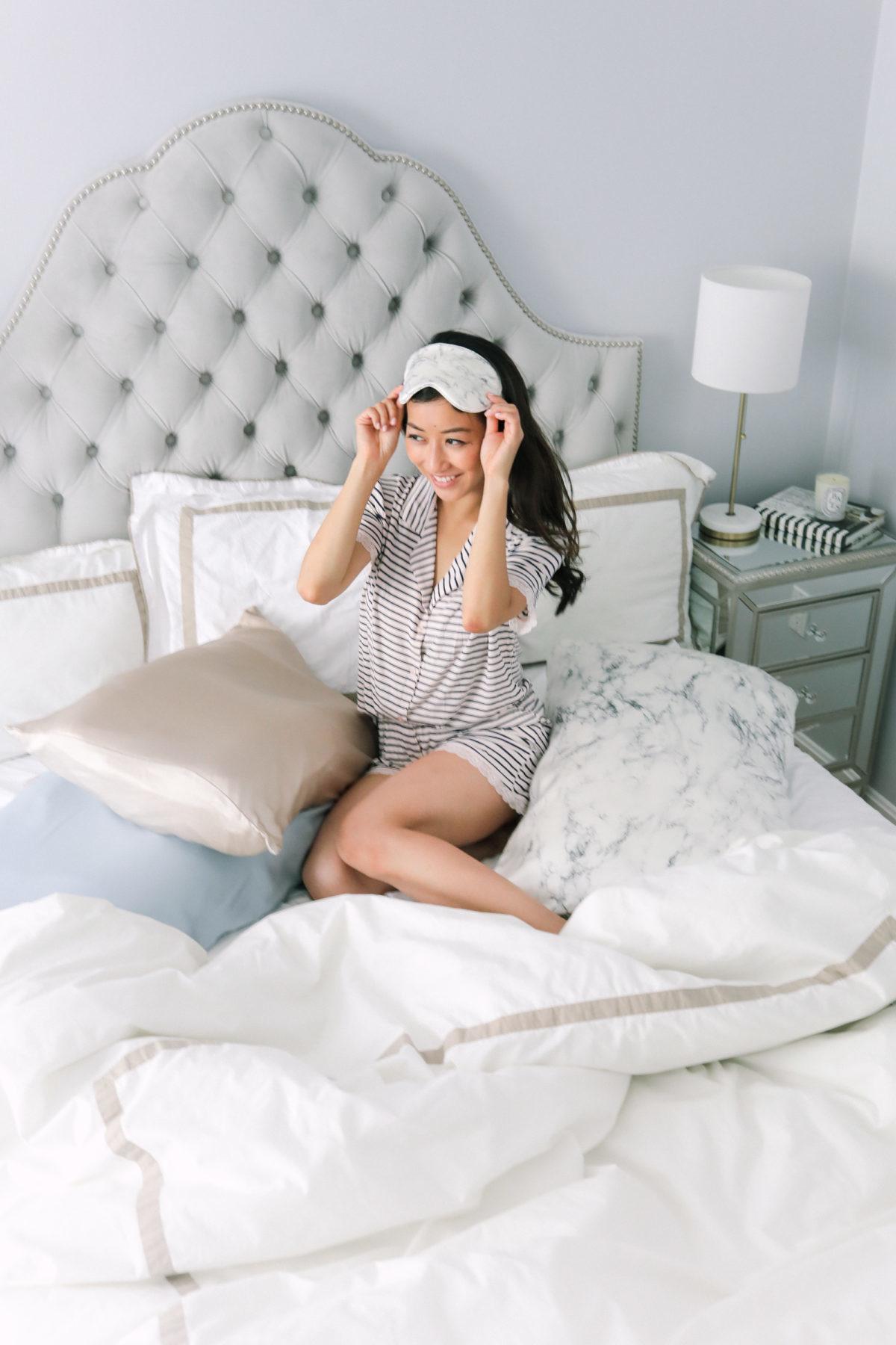 silk pillowcases review comparison