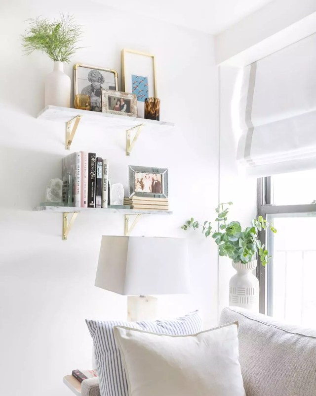 17 Tips & Tricks for Small Space Living   Extra Space Storage