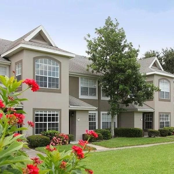 Apartment homes in Brandon, FL. Photo by Instagram user @subletcom