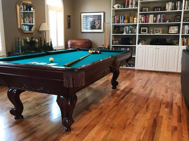 Create An Awesome Home Game Room With These 26 Ideas Extra Space