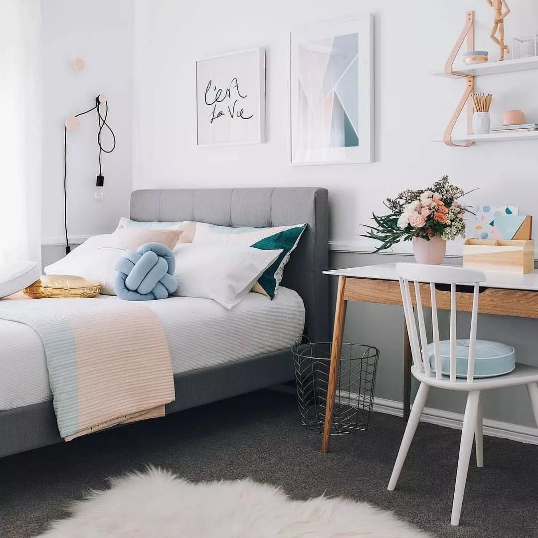 28 teen bedroom ideas for the ultimate