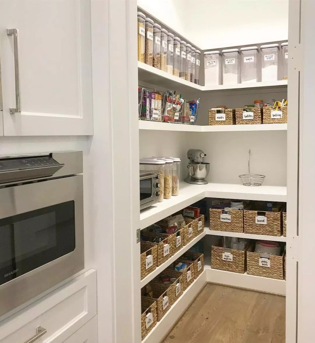 16 Minimalist Home Organization Decluttering Tips Extra Space Storage,Old Victorian Homes For Sale Cheap California