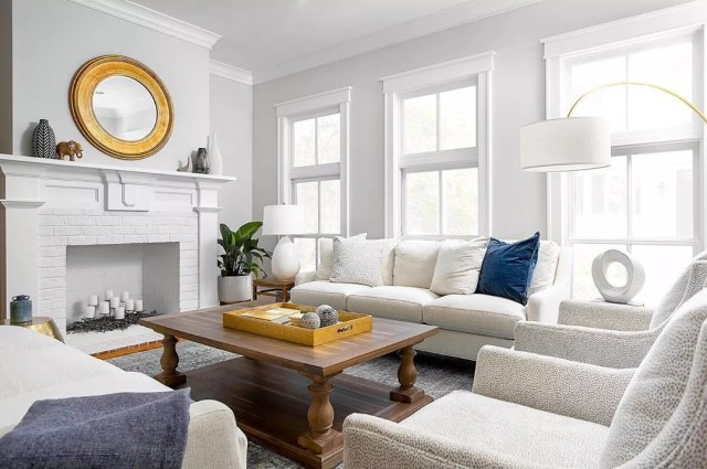 How To Design A Feng Shui Living Room Extra Space Storage,Chip And Joanna Gaines Homes For Sale In Waco