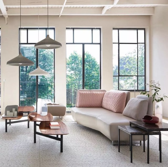 How To Design A Feng Shui Living Room Extra Space Storage