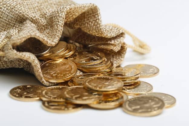الذهب اليوم فى السعودية