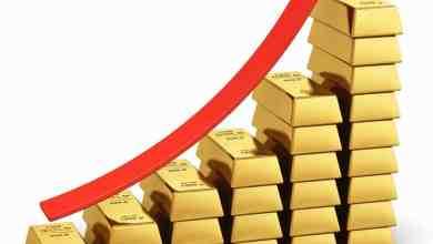 أسعار الذهب فى السعودية