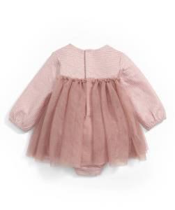 أقوى العروض والخصومات التي تصل إلي 50% على ملابس الأطفال من متجر ماماز اند باباز