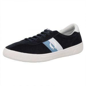 عرض التوفير علي الأحذية وخصومات حتي 65% من سوق دوت كوم