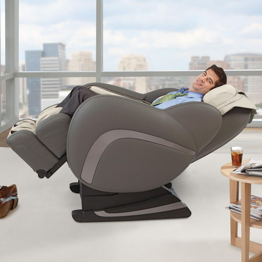 uAstro ZeroGravity Massage Chair Relax Body and Rejuvenate the Soul  eXtravaganzi