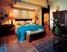 Al Qasr Hotel Madinat Jumeirah - Luxury 5 Star In