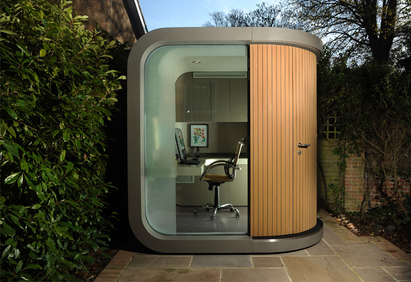 small portable office. Small Portable Office Buildings N