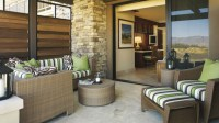 Ritz-Carlton, Rancho Mirage Will Open Its Door in May ...