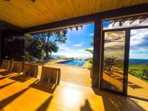Kalon Surf - Luxury Resort In Costa Rica Extravaganzi