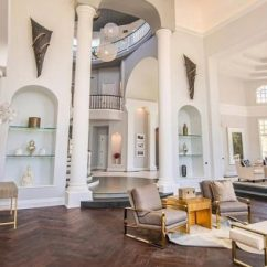 Island For Kitchen Sale Buffet Hutch Jake Paul's New $7.4 Million Team 10 House In Calabasas ...