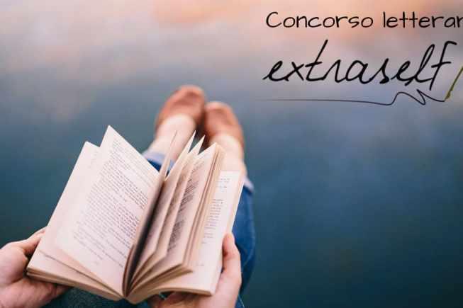 extraself