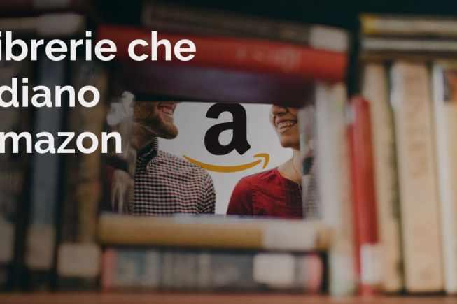 librerie-vs-amazon