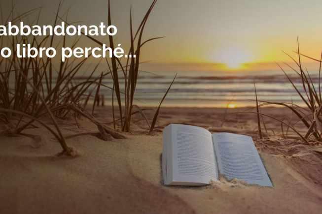 perché-abbandono-libri