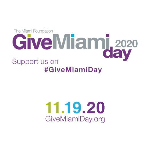 Give Miami Day 2020