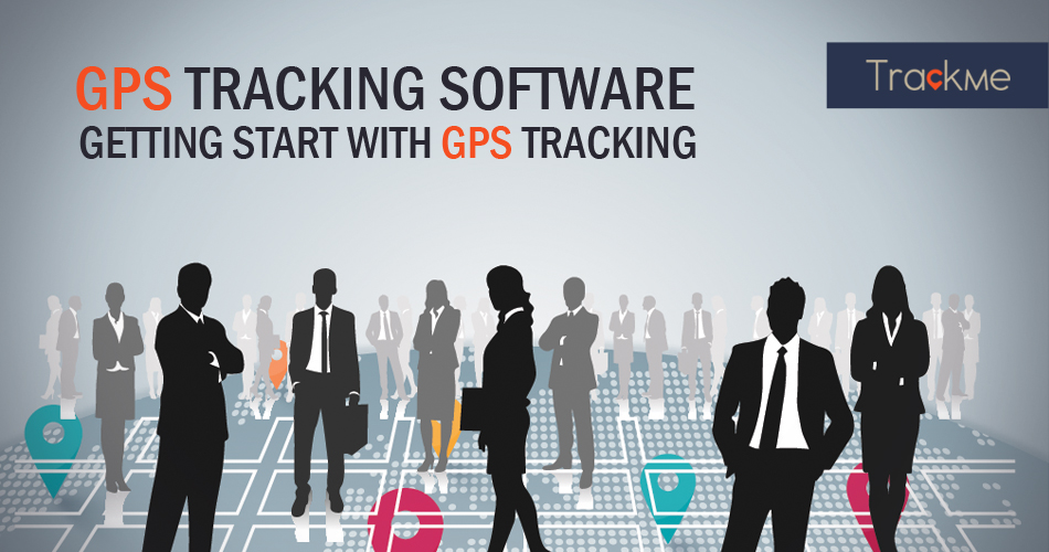 TrackMe | Free GPS Tracking Service