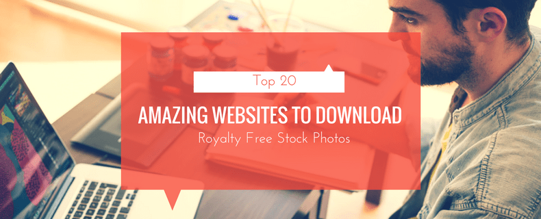 Websites To Download Royalty