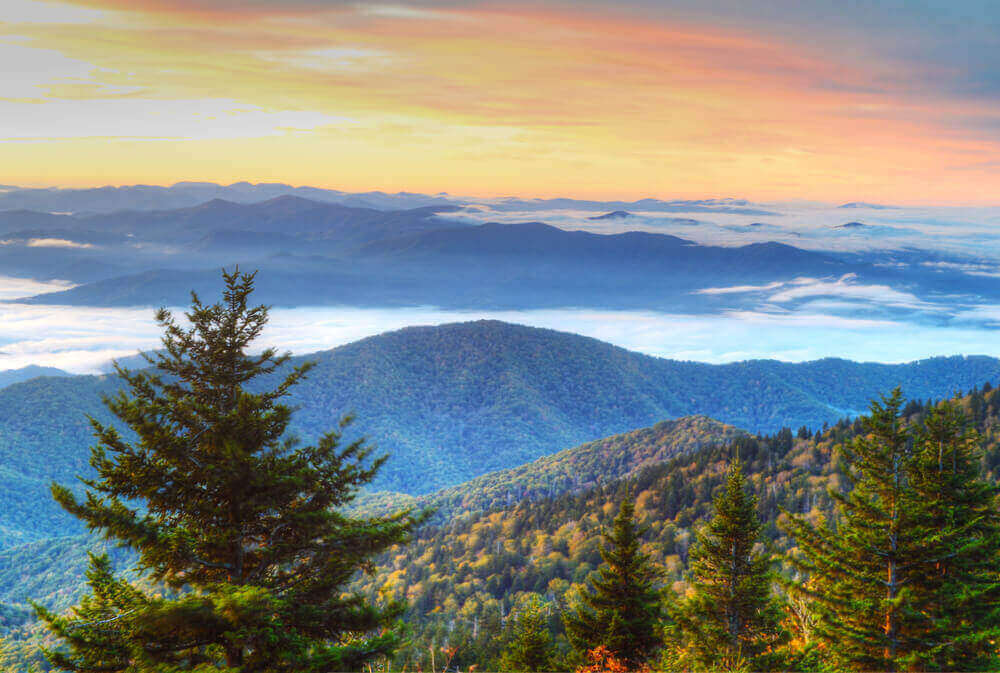 smoky-mountains-fall-season