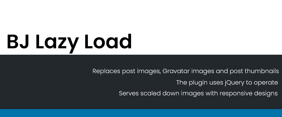 Lazy-load-plugins-to-make-your-wordPress-site-faster