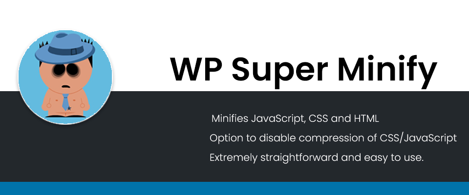 Best-plugin-to-minify-javaScript-and-CSS-in-wordPress