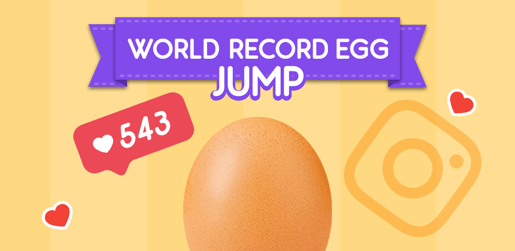 world records egg