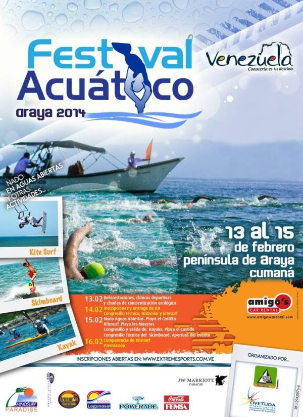 afiche-araya-2014