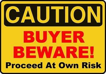 authorized retailer
