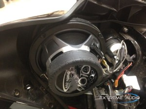Motorcycle Audio Mechanicsville